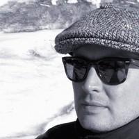 Alessandro Dreossi